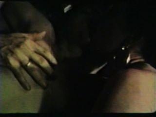 दृश्य 5 - peepshow 413 70 के दशक और 80 के दशक के छोरों