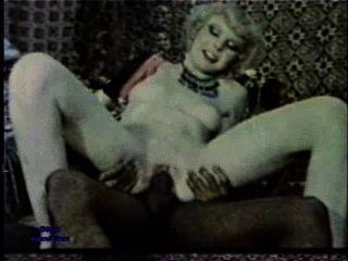 दृश्य 4 - यूरोपीय peepshow 231 70 के दशक और 80 के दशक के छोरों