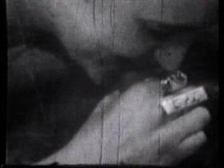 दृश्य 6 - क्लासिक 60 के दशक के लिए 178 30 स्टैग्स