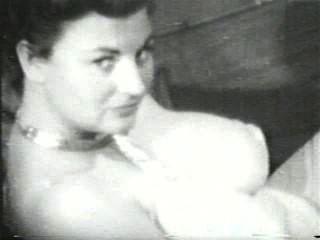 दृश्य 4 - सॉफ़्टकोर 60 के दशक के लिए 566 40 जुराब