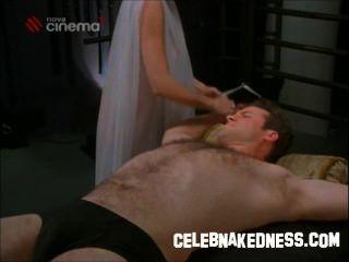 celebnakedness लिसा बड़ा नंगे बदन का रेड इंडियन भाग 2 Comshaw
