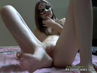जन्मदिन की पार्टी में भावुक समूह सेक्स - redxxxcams.com