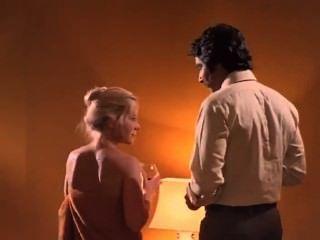 तितलियों (1975)