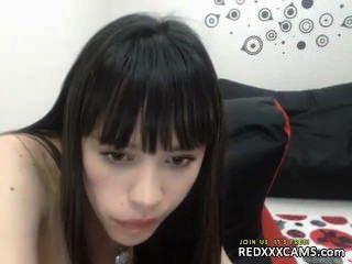 कट्टर रोबोट उन्नत - redxxxcams.com