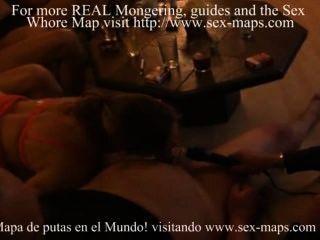 .avi वीडियो जानकारी और नीचे प्रेस अपलोड दर्ज करें: 99.72 एमबी