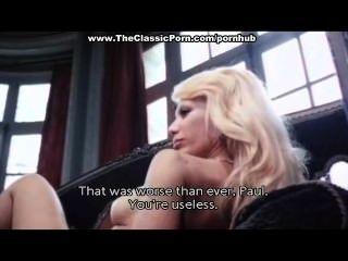 bacchanales sexuelles 05theclassicporn.com