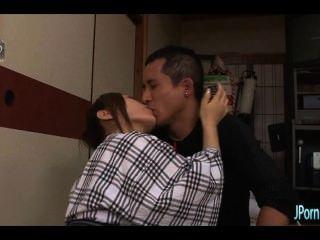 जापानी समूह सेक्स कट्टर गिरोह बैंग