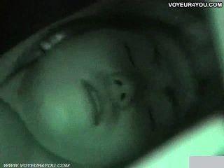 कार की सीट में सींग लड़की रात कमबख्त