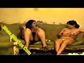 मिस्र समलैंगिकों के वीडियो
