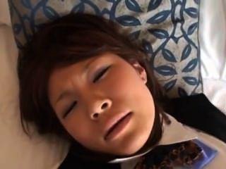 होटल में जापानी बनियान कार्यालय महिला वेश्यावृत्ति