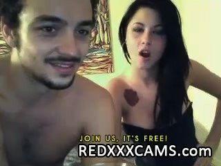 camgirl वेब कैमरा शो 170