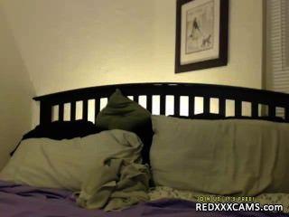 camgirl वेब कैमरा शो 221
