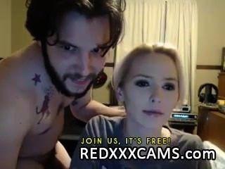 camgirl वेब कैमरा शो 322