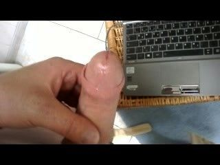 masturbiert im बुरा vorm lesben फिल्म