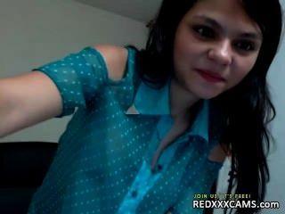 camgirl वेब कैमरा शो 89
