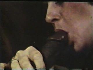 दृश्य 4 - peepshow 369 70 के दशक और 80 के दशक के छोरों