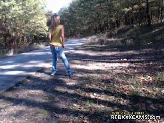 camgirl वेब कैमरा शो 77
