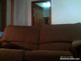 camgirl वेब कैमरा शो 141