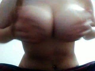 के मेरे स्तन एक्स अधिक