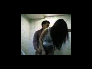 सेक्स filipino quicky आराम कमरे