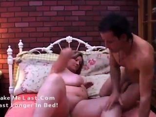 सुंदर परिपक्व बीबीडब्ल्यू deedra सब उसके बड़े स्तन पर सह प्राप्त है