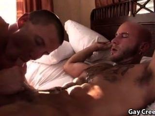 बिस्तर में किसी न किसी सेक्स