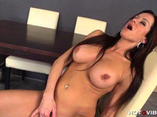 titillating titties