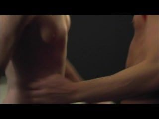 VA ते न आने की foutre क्योंकि मैं तुम्हें प्यार करता हूँ - दृश्य 4