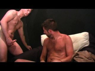 समलैंगिक शौकिया साहस 2 - 3 दृश्य