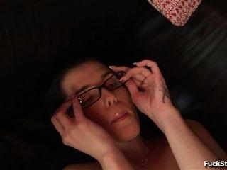 pornoneverdie - वीडियो 240