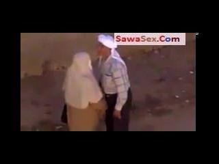 सेक्स Egypte फिल्में फिल्में