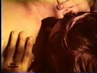 दृश्य 2 - समलैंगिक peepshow 233 70 के दशक और 80 के दशक के छोरों