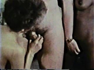 दृश्य 2 - peepshow 13 से 70 और 80 के दशक के छोरों