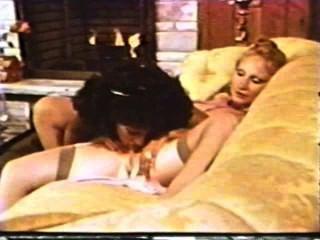 दृश्य 4 - समलैंगिक peepshow 612 70 के दशक और 80 के दशक के छोरों