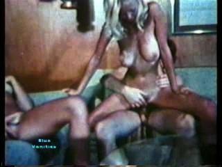 दृश्य 2 - peepshow 70 से 70 और 80 के दशक के छोरों