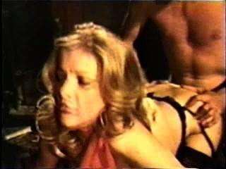 peepshow 16 1970 के दशक के छोरों - दृश्य 1