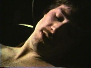 दृश्य 4 - peepshow 98 से 70 और 80 के दशक के छोरों