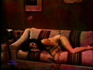 दृश्य 4 - peepshow 107 70 के दशक और 80 के दशक के छोरों