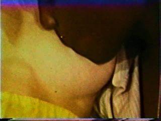 दृश्य 2 - peepshow 106 70 के दशक और 80 के दशक के छोरों