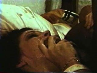 दृश्य 3 - peepshow 98 से 70 और 80 के दशक के छोरों