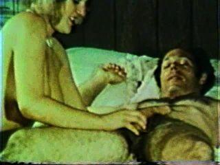दृश्य 4 - peepshow 106 70 के दशक और 80 के दशक के छोरों