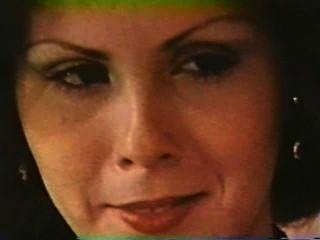 दृश्य 3 - peepshow 108 70 के दशक और 80 के दशक के छोरों