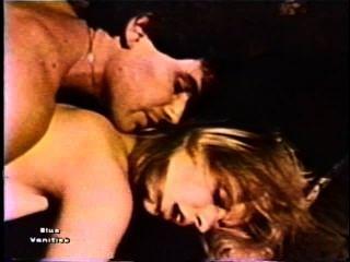 दृश्य 2 - peepshow 222 70 के दशक और 80 के दशक के छोरों