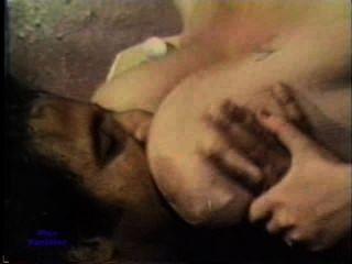 दृश्य 2 - peepshow 221 70 के दशक और 80 के दशक के छोरों