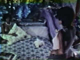 peepshow 224 1970 के दशक के छोरों - दृश्य 2