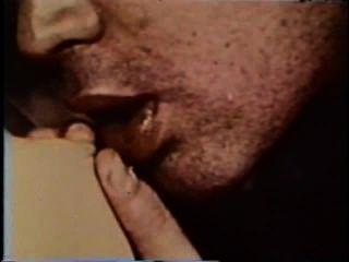 peepshow 254 1970 के दशक के छोरों - दृश्य 3