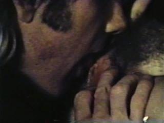 दृश्य 1 - peepshow 275 70 के दशक और 80 के दशक के छोरों
