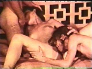 peepshow 403 1970 के दशक के छोरों - दृश्य 3