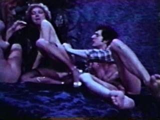 दृश्य 3 - peepshow 420 70 के दशक और 80 के दशक के छोरों