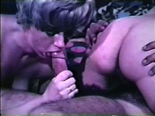 peepshow 383 1970 के दशक के छोरों - दृश्य 3